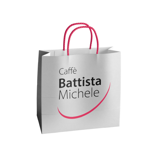 Battista Shop